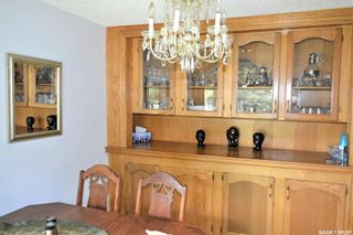 Photo 27: 104 2nd Avenue in Bradwell: Residential for sale : MLS®# SK863083