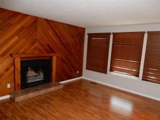 Photo 4: 9918 173 AV NW: Edmonton House for sale : MLS®# E4056038