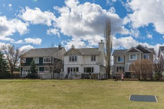 Photo 8: 48 Moreuil Court SW in Calgary: Garrison Woods Detached for sale : MLS®# A1104108