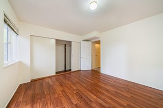 """Photo 18: 24 12331 MCNEELY Drive in Richmond: East Cambie Townhouse for sale in """"Sausulito"""" : MLS®# R2611110"""