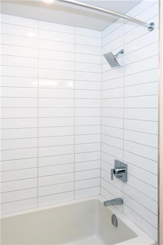 Photo 5: 506 755 North Drive in Winnipeg: Wildwood Condominium for sale (1J)  : MLS®# 202122418