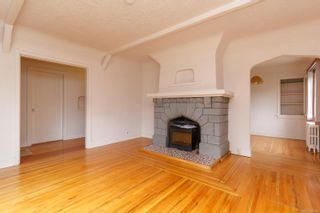 Photo 7: 966 Lovat Ave in : SE Quadra House for sale (Saanich East)  : MLS®# 866966