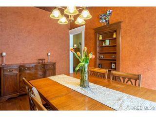 Photo 9: 1639 Pembroke St in VICTORIA: Vi Fernwood House for sale (Victoria)  : MLS®# 726428