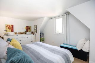 Photo 27: 160 Jefferson Avenue in Winnipeg: West Kildonan Residential for sale (4D)  : MLS®# 202121818
