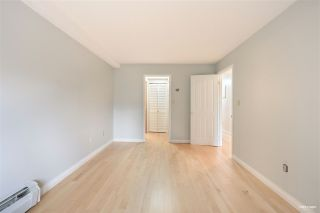 """Photo 11: 309 2320 W 40TH Avenue in Vancouver: Kerrisdale Condo for sale in """"Manor Gardens"""" (Vancouver West)  : MLS®# R2519001"""