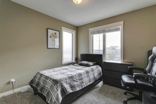 Photo 27: 1633 17 Avenue NW in Calgary: Capitol Hill Semi Detached for sale : MLS®# A1143321
