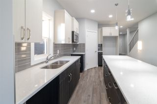 Photo 10: 15005 60 Street in Edmonton: Zone 02 House for sale : MLS®# E4238554