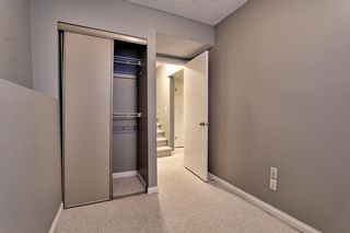Photo 18: 5 123 13 Avenue NE in Calgary: Crescent Heights Apartment for sale : MLS®# A1106898