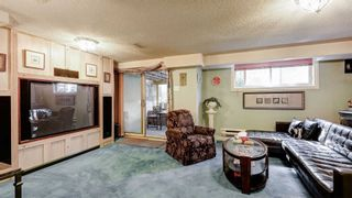 Photo 11: 4566 Bay Villa Ave in Mississauga: Central Erin Mills Freehold for sale : MLS®# W4592088