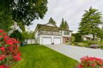 Property Photo: 1705 142 ST in Surrey