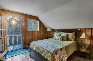 Photo 28: 3820 S Island Hwy in : CR Campbell River South House for sale (Campbell River)  : MLS®# 872934