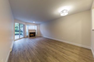 Photo 7: 101 11605 227 Street in Maple Ridge: East Central Condo for sale : MLS®# R2250574