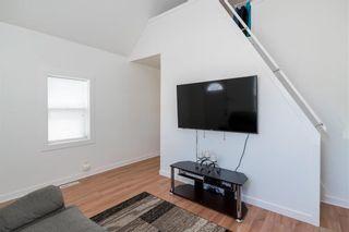 Photo 3: 548 Herbert Avenue in Winnipeg: East Kildonan Residential for sale (3B)  : MLS®# 202019306