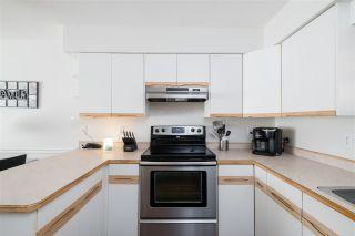 """Photo 15: 202 12025 207A Street in Maple Ridge: Northwest Maple Ridge Condo for sale in """"THE ATRIUM"""" : MLS®# R2499197"""