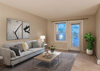Photo 4: 3229 3229 MILLRISE Point SW in Calgary: Millrise Apartment for sale : MLS®# A1116138