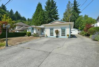 """Photo 3: 1576 ISLANDVIEW Drive in Gibsons: Gibsons & Area House for sale in """"Woodcreek Park"""" (Sunshine Coast)  : MLS®# R2624169"""