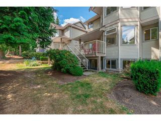 """Photo 20: 210 13900 HYLAND Road in Surrey: East Newton Townhouse for sale in """"Hyland Grove"""" : MLS®# R2295690"""