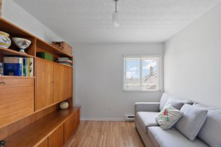 Photo 18: 3 331 Robert St in : VW Victoria West Row/Townhouse for sale (Victoria West)  : MLS®# 883097