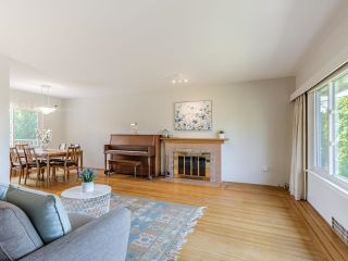 Photo 4: 6950 WILLINGDON Avenue in Burnaby: Metrotown House for sale (Burnaby South)  : MLS®# R2598610