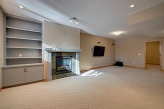 Photo 42: 2003 41 Avenue SW in Calgary: Altadore Detached for sale : MLS®# A1071067