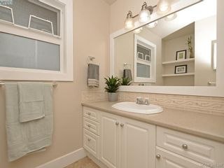 Photo 8: 2331 Bellamy Rd in VICTORIA: La Thetis Heights House for sale (Langford)  : MLS®# 780535