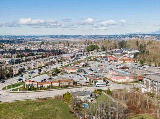 """Photo 38: 18918 68 Avenue in Surrey: Clayton House for sale in """"Townline Homes"""" (Cloverdale)  : MLS®# R2573111"""