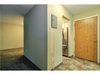 Photo 2: 415 9857 MANCHESTER Drive in Burnaby: Government Road Condo for sale (Burnaby North)  : MLS®# V1053693