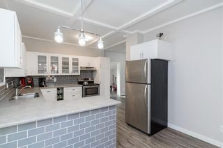 Photo 5: 516 Bannatyne Avenue in Winnipeg: Central Residential for sale (9A)  : MLS®# 202117277