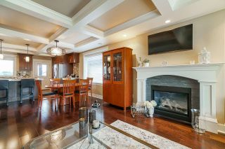 Photo 6: 4060 FRANCES Street in Burnaby: Willingdon Heights House for sale (Burnaby North)  : MLS®# R2575975