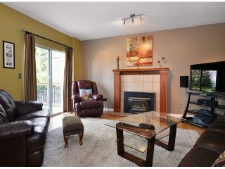 """Photo 8: 21341 87B Avenue in Langley: Walnut Grove House for sale in """"Forest Hills"""" : MLS®# F1407480"""