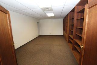 Photo 6: 203 5013 48 Street: Stony Plain Office for lease : MLS®# E4247850