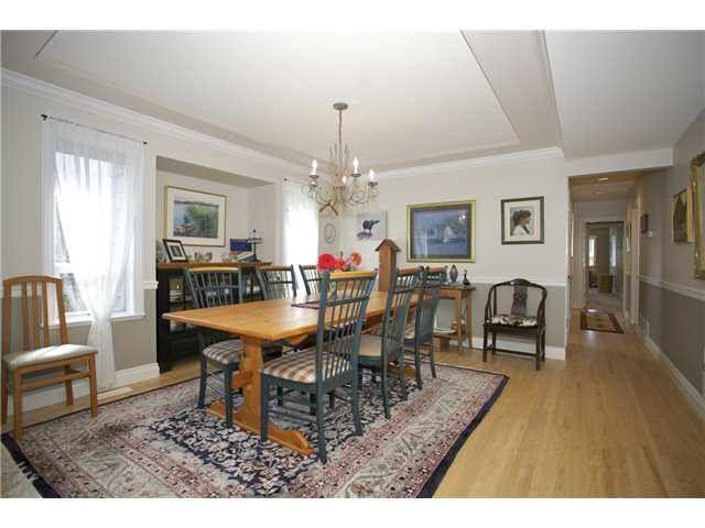 Photo 5: Photos: 14012 COLDICUTT Avenue: White Rock House for sale (South Surrey White Rock)  : MLS®# F1451146