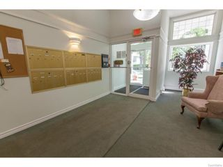 Photo 2: 207 435 Main Street in Saskatoon: Nutana Complex for sale (Saskatoon Area 02)  : MLS®# 599761