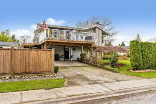 Photo 25: 3346 268 Street in Langley: Aldergrove Langley House for sale : MLS®# R2561768
