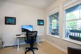 Photo 14: 1474 MARGUERITE Street in Coquitlam: Burke Mountain House for sale : MLS®# R2585245