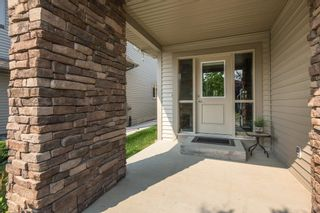 Photo 4: 2679 ANDERSON Crescent in Edmonton: Zone 56 House for sale : MLS®# E4256405