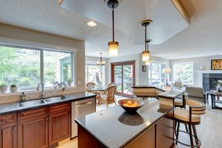 Photo 14: 63 Springbluff Boulevard SW in Calgary: Springbank Hill Detached for sale : MLS®# A1131940