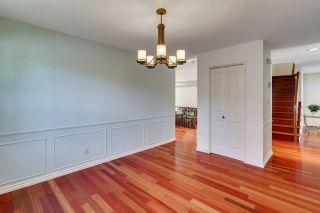 Photo 22: 48 MARLBORO Road in Edmonton: Zone 16 House for sale : MLS®# E4239727