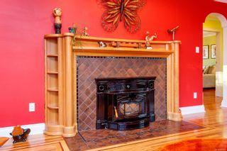 Photo 26: 801 Trunk Rd in : Du East Duncan House for sale (Duncan)  : MLS®# 865679