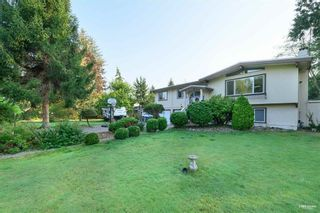 Photo 2: 2670 136 Street in Surrey: Elgin Chantrell House for sale (South Surrey White Rock)  : MLS®# R2610658