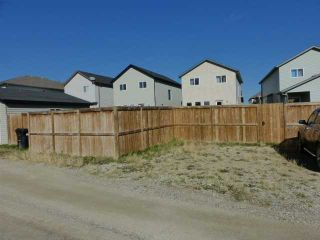 Photo 16: 183 COVECREEK Place NE in Calgary: Coventry Hills Residential Detached Single Family for sale : MLS®# C3638239