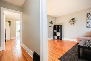 Photo 5: 1079 Downing Street in Winnipeg: Sargent Park Residential for sale (5C)  : MLS®# 202124933