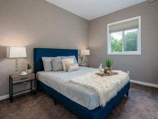 Photo 12: 227 14 Avenue NE in Calgary: Crescent Heights Detached for sale : MLS®# A1019508
