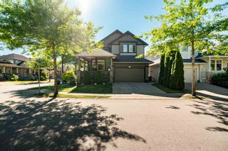 Photo 2: 11257 TULLY Crescent in Pitt Meadows: South Meadows House for sale : MLS®# R2618096