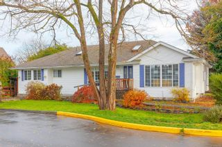 Photo 30: 210 Beech Ave in : Du East Duncan House for sale (Duncan)  : MLS®# 860618