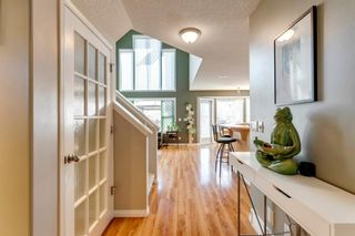 Photo 8: 121 Bridlewood Court SW in Calgary: Bridlewood Detached for sale : MLS®# A1096273