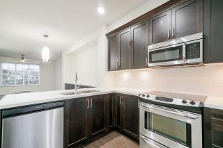 Photo 6: 3 16228 16 AVENUE in Surrey: King George Corridor Townhouse for sale (South Surrey White Rock)  : MLS®# R2524242