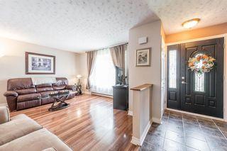 Photo 4: 1 Garden Court in Dartmouth: 14-Dartmouth Montebello, Port Wallis, Keystone Residential for sale (Halifax-Dartmouth)  : MLS®# 202114548