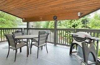 "Photo 4: 50 2322 CAYLEY Close in Whistler: Bayshores 1/2 Duplex for sale in ""Bayshores"" : MLS®# R2599293"