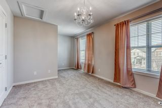 Photo 14: 454 COPPERPOND Boulevard SE in Calgary: Copperfield Detached for sale : MLS®# A1097323